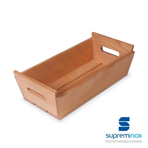 mini cajas con asas para hostelería