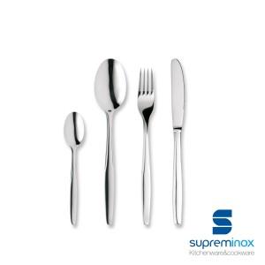 cutlery serie cosmos 18/0