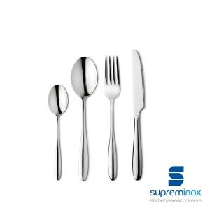 cutlery serie océano 18/0