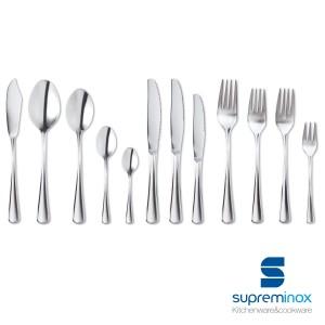 cutlery serie marina 18/0