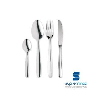 cutlery serie 660 18/0