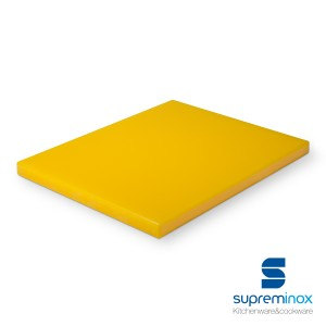 polyethylene chopping boards - poultry