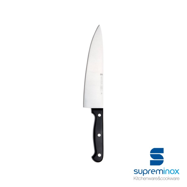 professional chef´s knife
