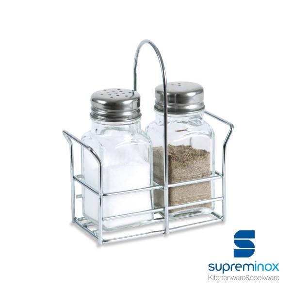 salt and pepper set 2 pieces