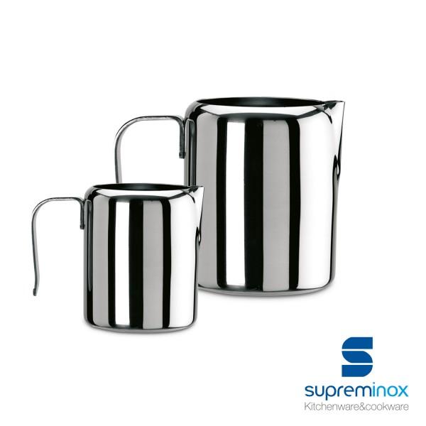 jug stainless steel 18/10