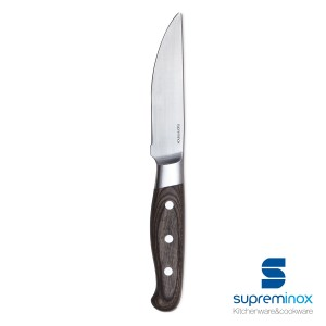 Couteau XL