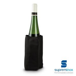 rafraîchisseur de bouteille à champagne