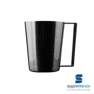 mug vintage mate