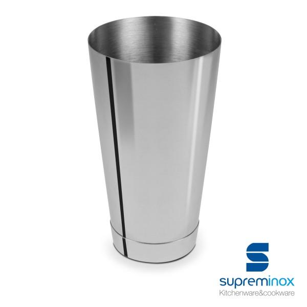 vaso coctel inox