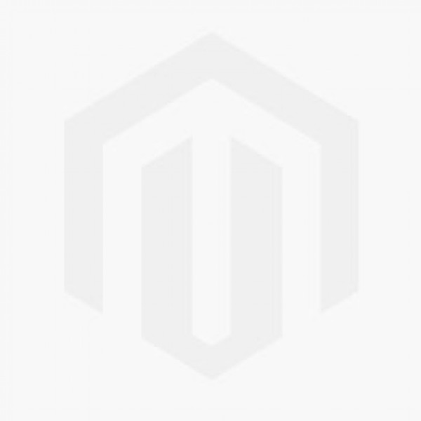 pentolino conica serie pro 18/10 induzione