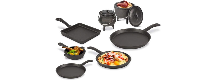 Miniaturas Gourmet en tu Cocina: Ideas para servir tus platos