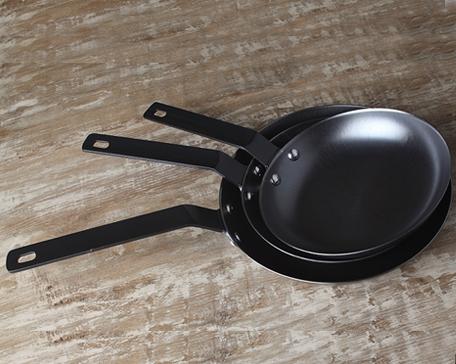 Professional Pans