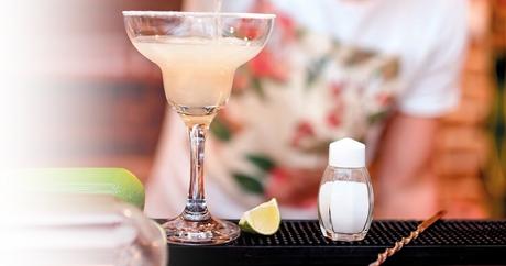 Coctelería y Vino | Supreminox