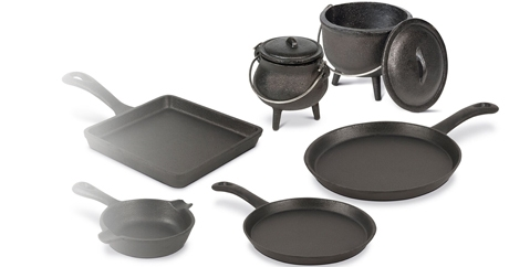 Cookware Sets | Supreminox