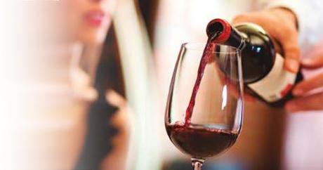 Accessori per il vino | Supreminox